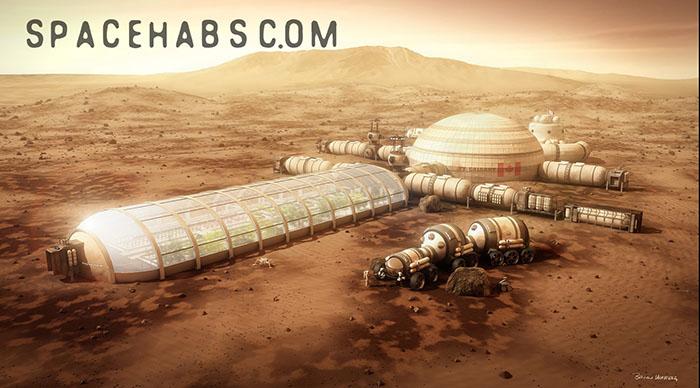 Mars-Ft-Calgary-cam-19-BV-13-08-21-preview