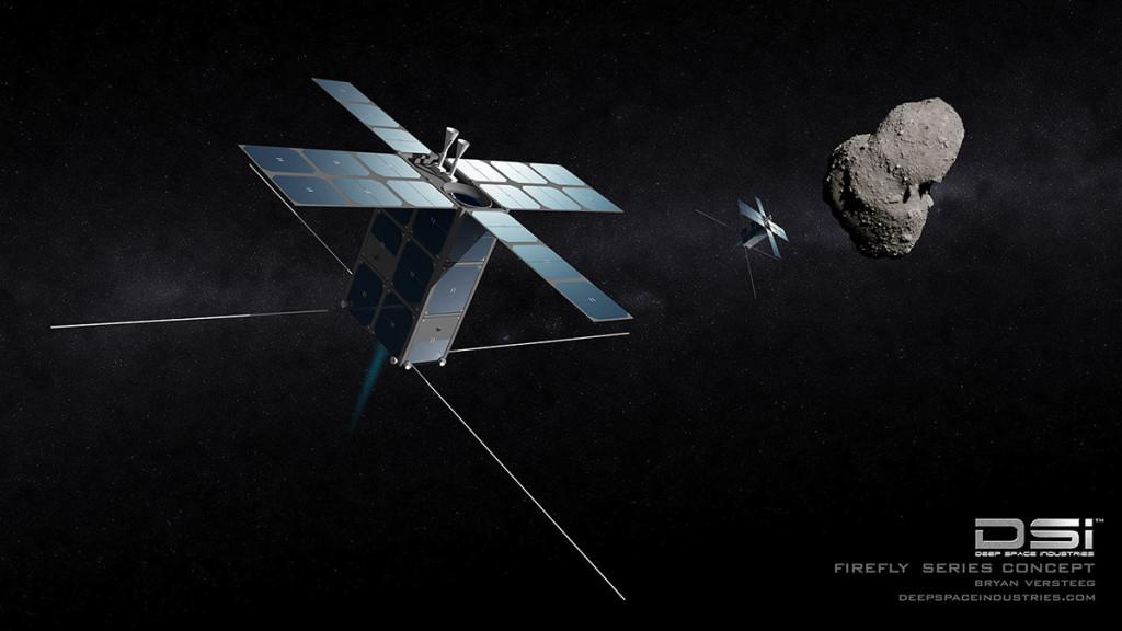 DSI-Firefly-concept_BV-21-01-13