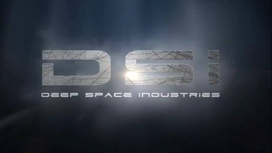 DSI-video