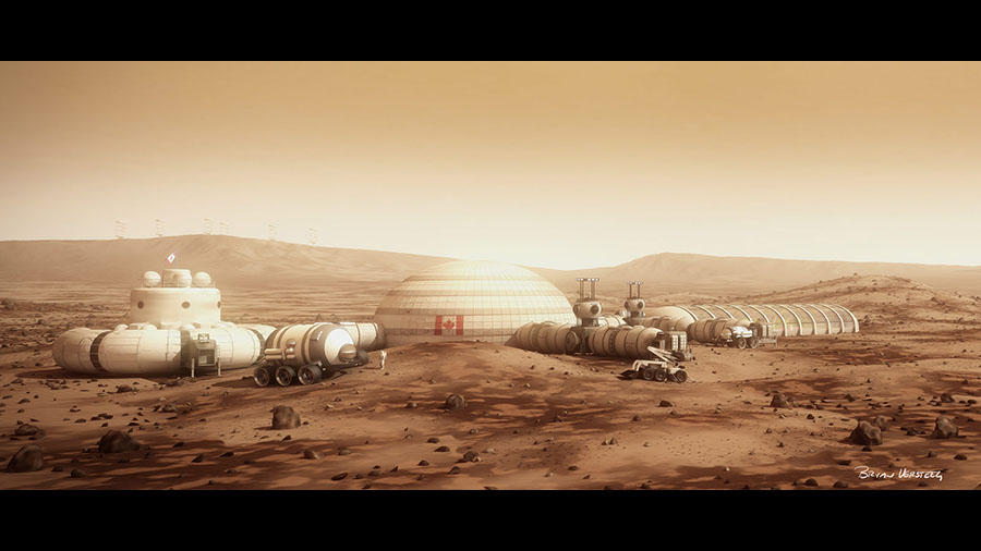 Mars-Ft-Calgary-cam-17-BV-2013-09-03