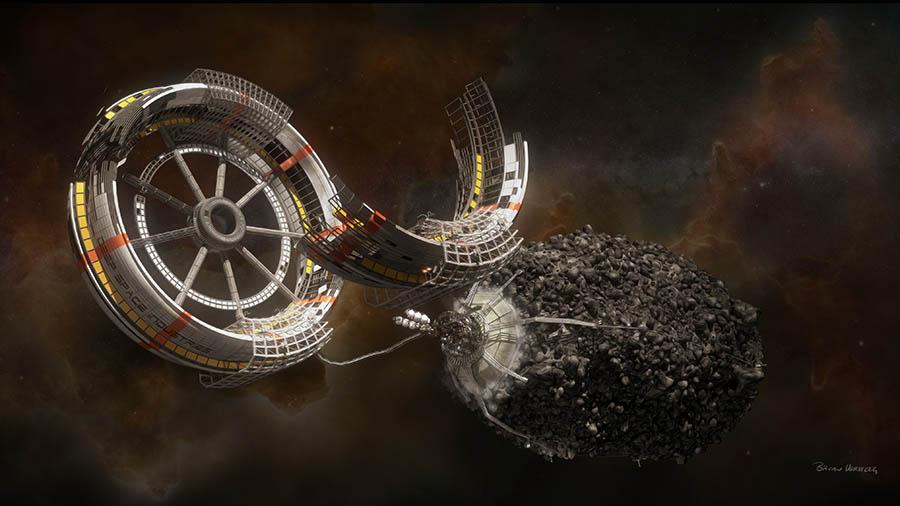 Wheel-BV-13-09-03