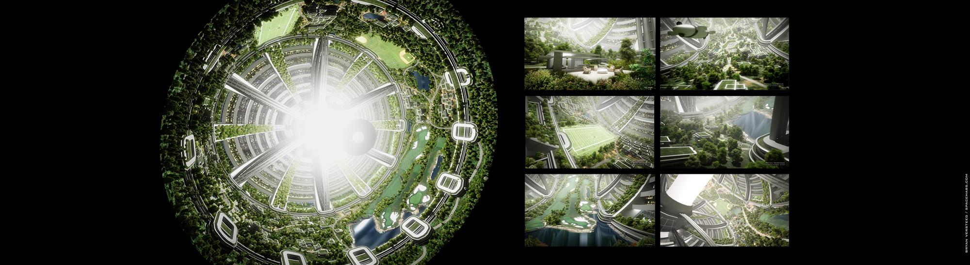 Kalpana-section-collage2