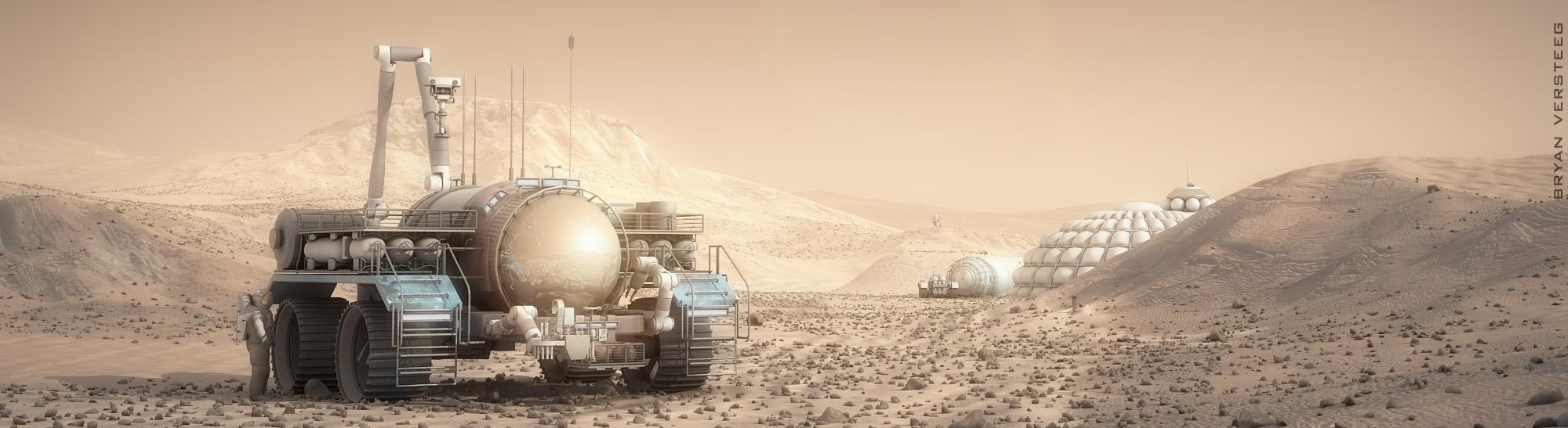 Mars-illustrate-A